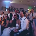 0231FB_20140118_4431_BC3_2855-thisisfeeling-wedding-photography-chernivsky-the-temple-house-miami-florida-jim-lela-2014