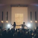 0232FB_20140118_4467_BC3_2889-thisisfeeling-wedding-photography-chernivsky-the-temple-house-miami-florida-jim-lela-2014