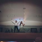 0238FB_20140118_4637_B3S_8158-thisisfeeling-wedding-photography-chernivsky-the-temple-house-miami-florida-jim-lela-2014